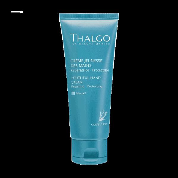 Kem dưỡng trẻ hóa da tay Thalgo Youthful Hand Cream