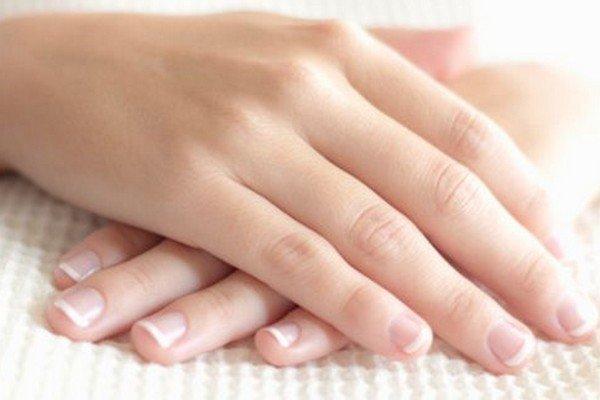 Thalgo Youthful Hand Cream