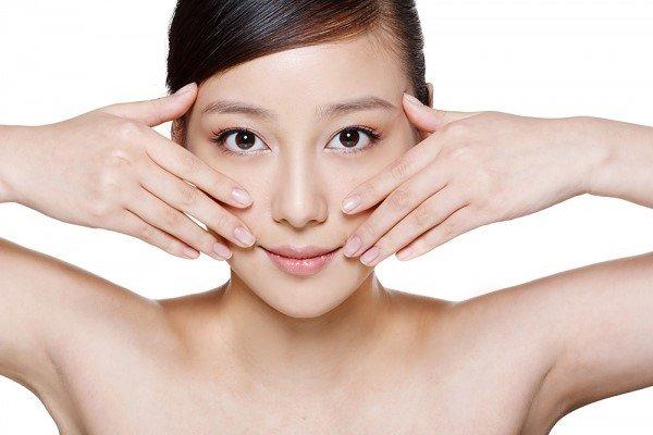 """""""Bật mí"""" bí kíp giữ gìn làn da thanh xuân của phụ nữ Nhật"""