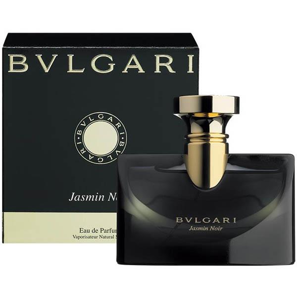 BVLGARI Jasmine Noir EDP 100ml