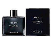 Bleu de Chanel pour homme