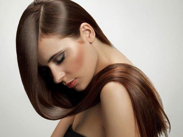 Dầu gội dưỡng tóc S Heart S