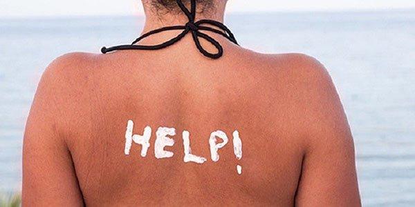 Dermalogica After Sun Repair