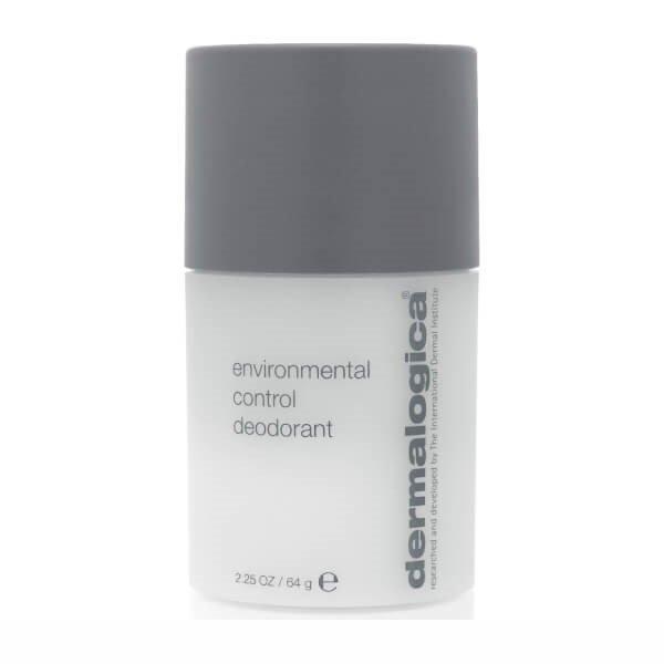 """Thanh lăn Dermalogica Environmental Control Deodorant - """"Đánh bay"""" mùi cơ thể"""