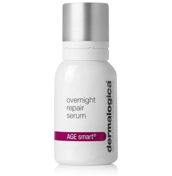 Serum chống lão hóa da ban đêm Dermalogica Overnight Repair Serum