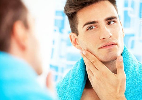 Dermalogica Post-Shave Balm 50ml