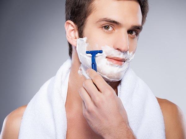 Dermalogica Pre-shave Guard