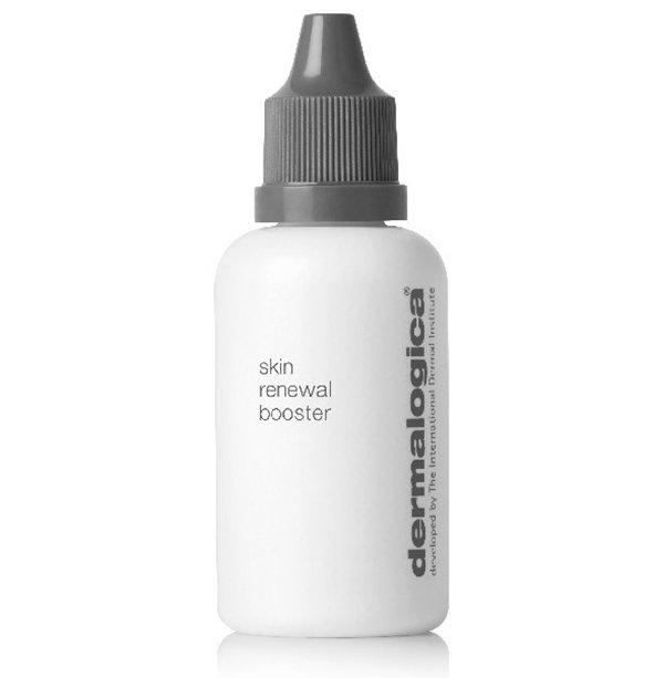 Dermalogica Skin Renewal Booster - Kem dưỡng da từ Mỹ