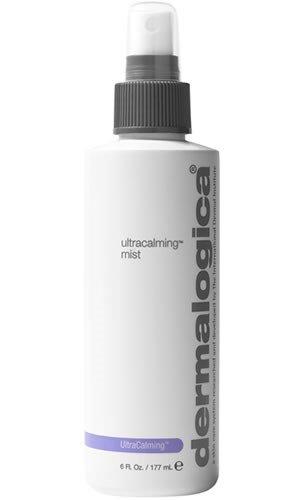 Dermalogica Ultracalming Treatment Kit