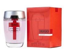 Nước hoa nam Hugo Energise EDT 125ml