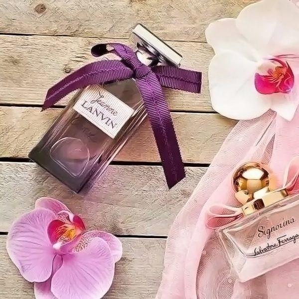 Jeanne Lanvin Couture Lanvin EDP