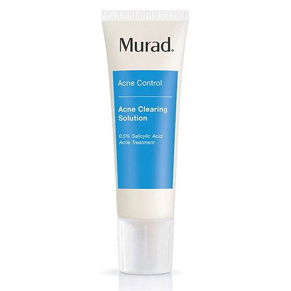 Murad Acne CLearing Solution Pro