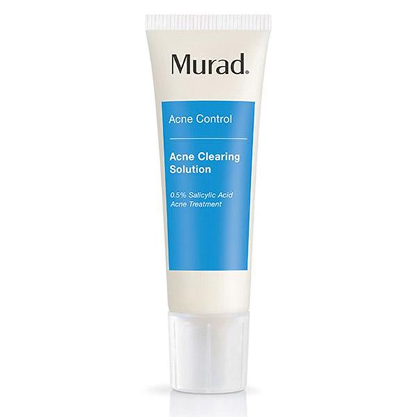 Kem xóa mụn tầng sâu Murad Acne CLearing Solution Pro 50ml bán chạy số 1 tại Hoa Kỳ