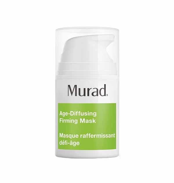Murad Age Diffusing Firming Mask