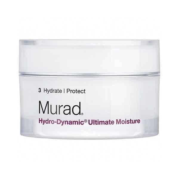 Murad Better Skin Bonus GWP
