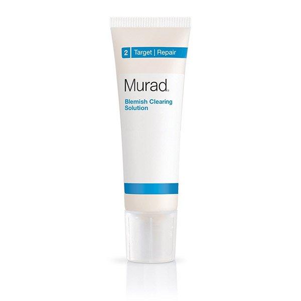 Murad Blemish Control Travel Set