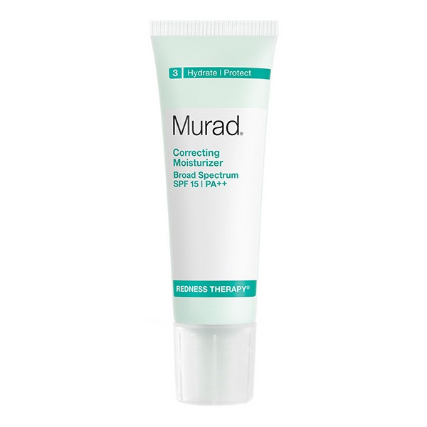 Murad Correcting Moisturizer Broad Spectrum
