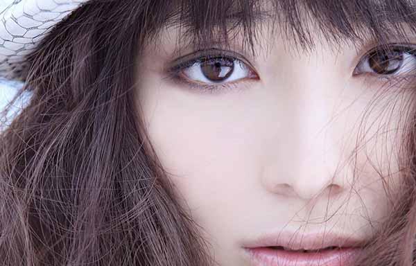 Murad Essential-C Eye Cream Broad Spectrum