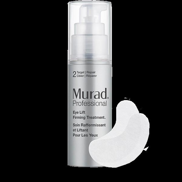 Kem dưỡng da vùng mắt Murad Eye Lift Firming Treatment