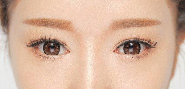 Murad Hybrids Eye Lift Perfector
