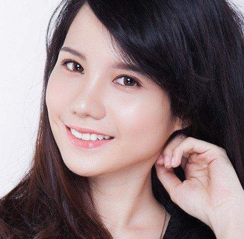 Murad Hybrids Skin Perfecting Primer Dewy Finish 30ml