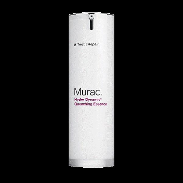Tinh chất giữ ẩm, dưỡng da căng mọng Murad Hydro Dynamic Quenching Essence