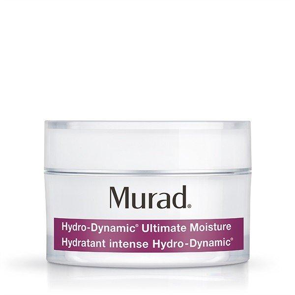 Kem dưỡng ẩm Murad Hydro Dynamic Ultimate Moisture 50ml