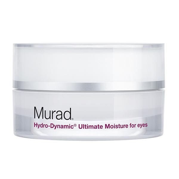 Murad Hydro Dynamic Ultimate Moisture For Eyes 15ml