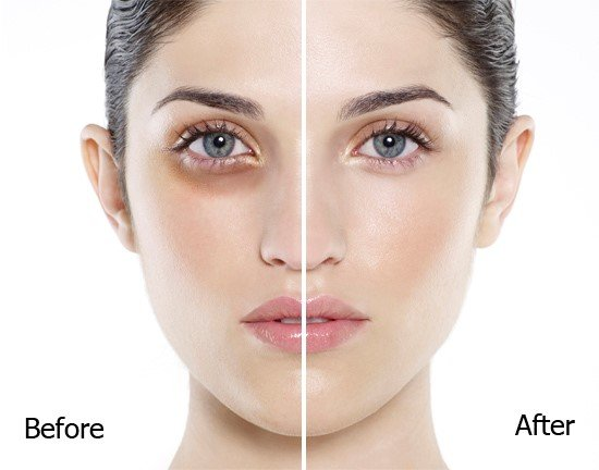 Murad Instant-C Radiance Eye Cream Pro