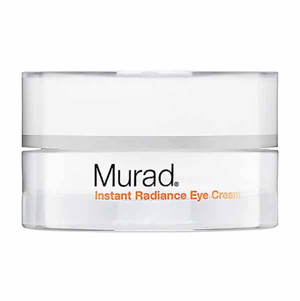 Kem dưỡng da vùng mắt Murad Instant-C Radiance Eye Cream