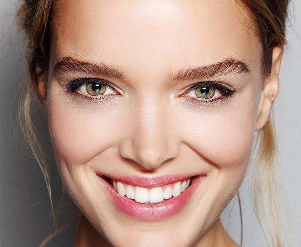 Murad Intensive Wrinkle Reducer For Eyes