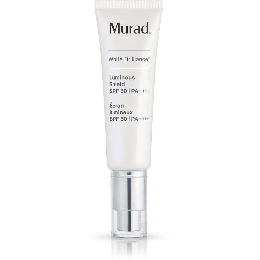 Kem dưỡng trắng da Murad Luminous Shield SPF50 PA+++