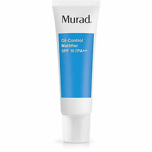 Kem dưỡng da kiểm soát nhờn Murad Oil-Control Mattifier SPF15 PA++ Hoa Kỳ