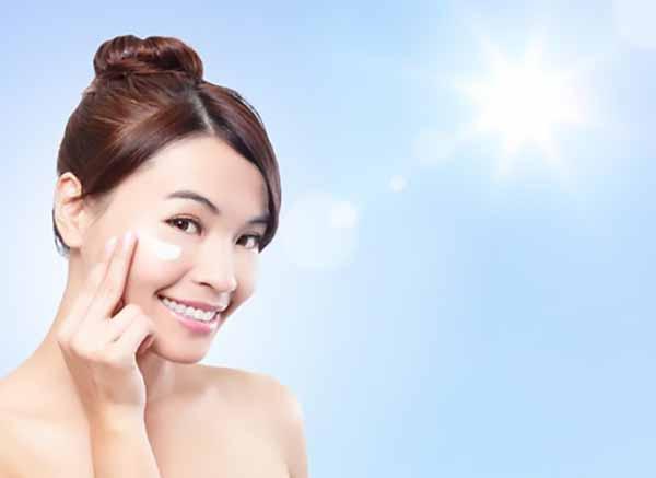 Murad Oil-Free Sunscreen Broad Spectrum