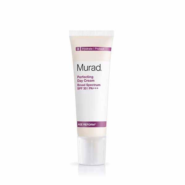 Kem dưỡng da ban ngày Murad Perfecting Day Cream SPF30 PA+++