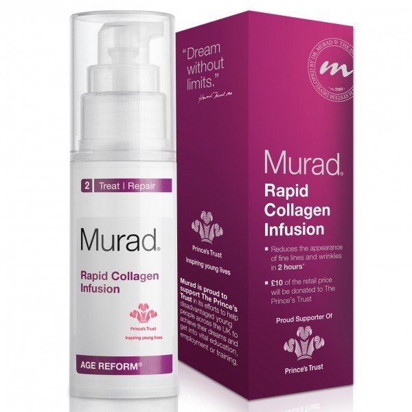 Murad Rapid Collagen Infusion Pro