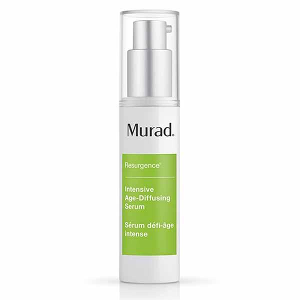 Serum Murad Intensive Age Diffusing Serum 30ml