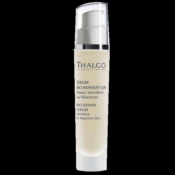 Thalgo Bio-Repair Serum