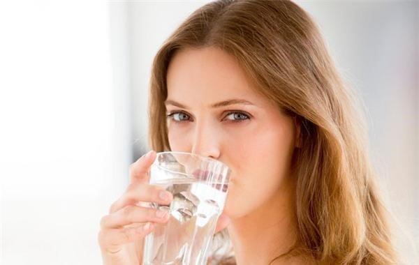 5 việc không được phép quên để detox thải độc cơ thể