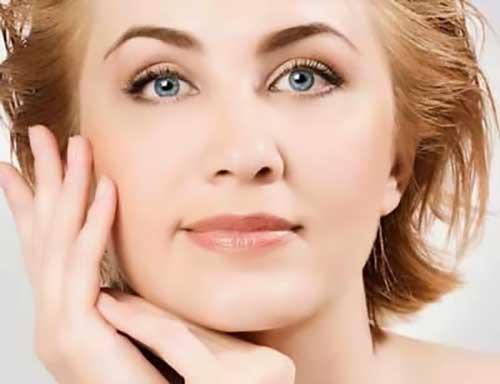 Bộ kit chống lão hóa Image Skincare MD