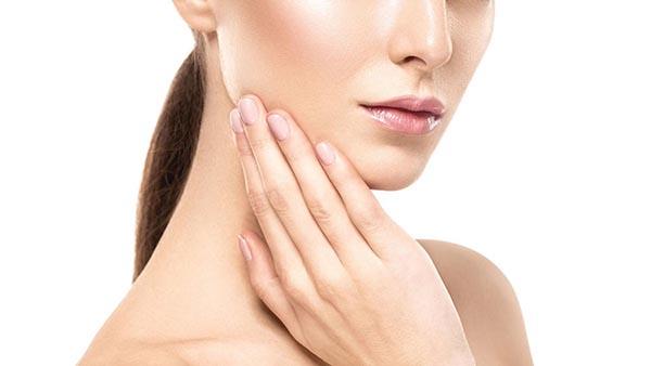 """Collagen – """"Bức tường thành"""" giữ mãi nét thanh xuân cho làn da"""