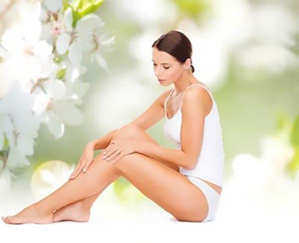 Dermalogic Body Hydrating Cream