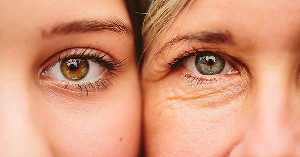 Dermalogica Age Reversal Eye Complex
