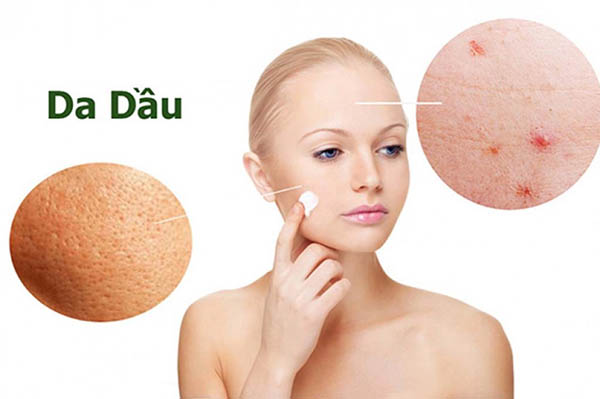 Dermalogica Clear Start Daytime Treatment