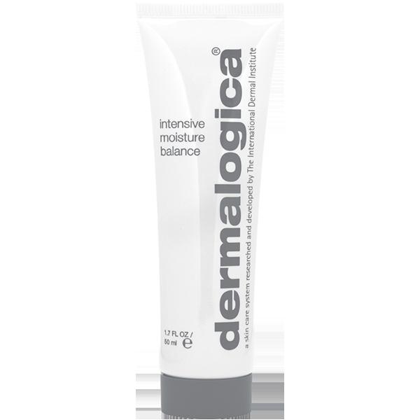 Kem dưỡng cân bằng độ ẩm - Dermalogica Intensive Moisture Balance 50ml