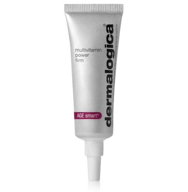 Dermalogica Multivitamin Power Firm 15ml – Kem chống lão hoá da vùng mắt