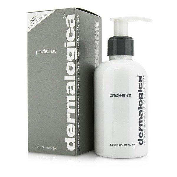 Sữa rửa mặt tẩy trang cao cấp Dermalogica Precleanse 150ml