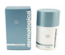 Dermalogica Pure Night 50ml - Kem dưỡng trắng, điều trị nám ban đêm cao cấp