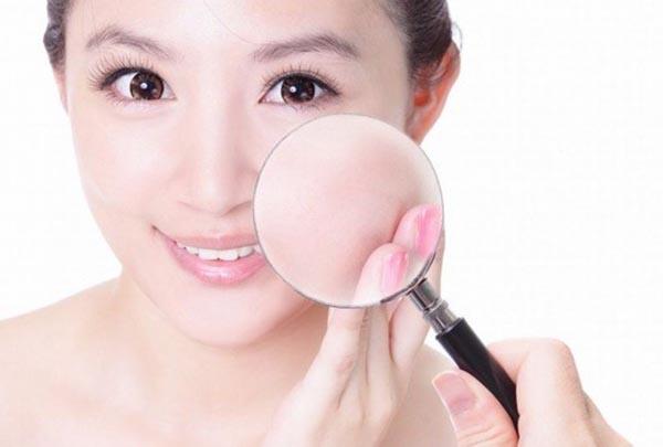 Dermalogica Sebum Clearing Masque