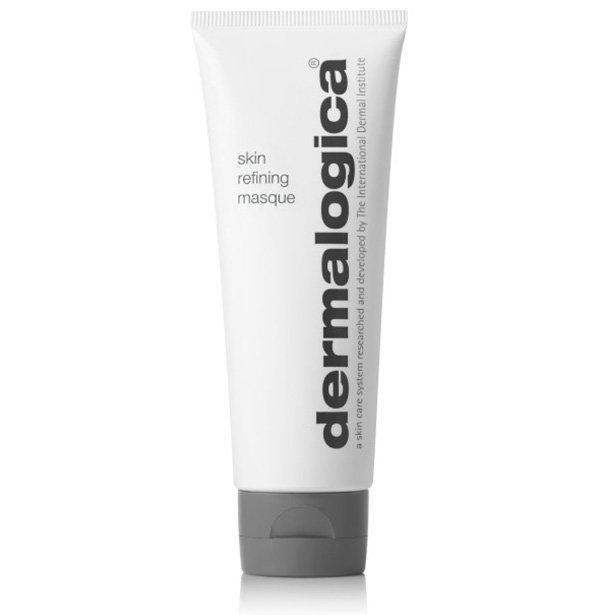 - Mặt nạ se khít lỗ chân lông Dermalogica Skin Refining Masque 75ml
